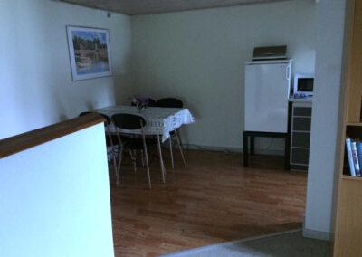 Dalsgaard Bed and Breakfast - Spisestue, Dinningroom, Esszimmer
