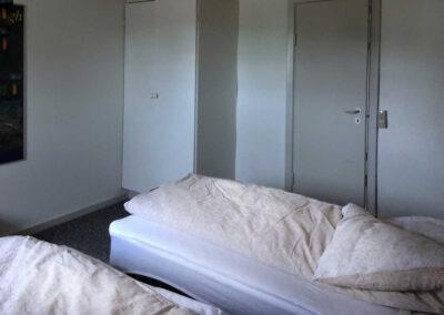 Dalsgaard Bed and Breakfast - Værelse, Room, Zimmer